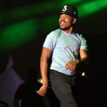 """Chance The Rapper Saves SoundCloud & Drops Young Thug Assisted """"Big B's"""""""