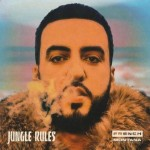 """Listen To French Montana's Album """"Jungle Rules"""" Ft. Quavo, Swae Lee, Future And More"""