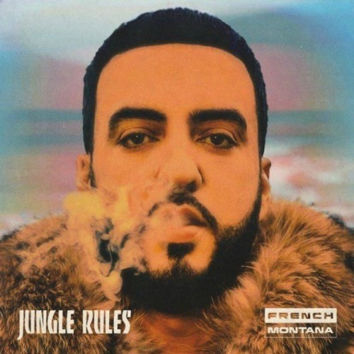 French-Montana-Jungle-Rules-Album-Cover1