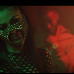 "Shy Glizzy Revisits ""The World Is Yours"" Ep On His New Video ""One"""