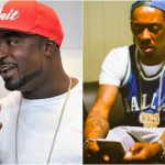 "Young Buck Chokes Starlito, Lito Responds With New Song ""You Should Be Proud"""