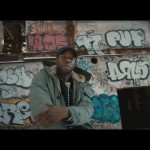 """A$AP Twelvyy """"Strapped"""" [Official Video]"""