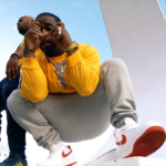 """A$AP Ferg Showcases New Traplord Brand On """"Plain Jane"""" [Official Video]"""