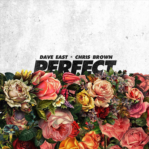 dave-east-chris-brown-perfect