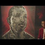 "French Montana Pays Tribute To Chinx In New Video ""Whiskey Eyes"""