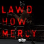 """Young Buck Responds To Starlito On """"Lawd How Mercy"""" [New Music]"""