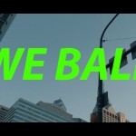 """Meek Mill Joins Young Thug On """"We Ball"""" [Official Video]"""