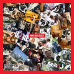 "Stream Meek Mill's Third Album ""Wins And Losses"""