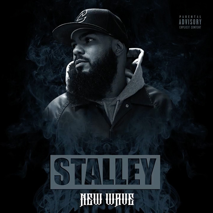 stalley-new-wave