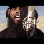 "Watch Stalley ""New Wave"" [Official Video]"