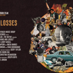 "Meek Mill ""Wins And Losses"" The Movie [Chapter 3]"