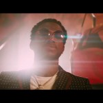 """Gucci Mane & Chris Brown Return With The Video To """"Tone It Down"""""""