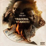 "Berner & Young Dolph ""Knuckles"" Ft. Gucci Mane [New Music]"