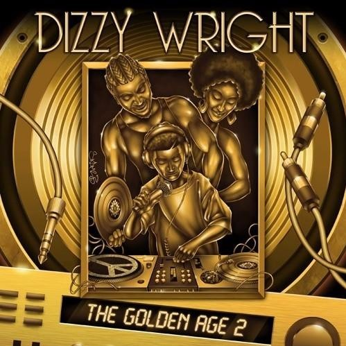dizzy-wright-outrageous