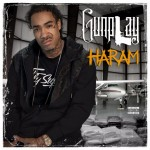 gunplay-haram