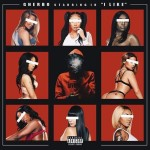 "G Herbo Runs Down His Choice In Women On ""I Like"""