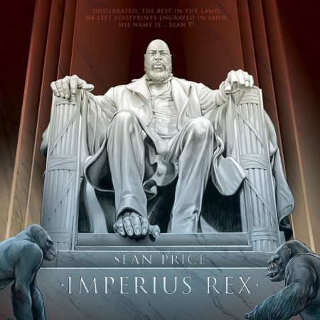 imperious-rex