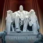"Sean Price ""The 3 Lyrical Ps"" feat. Prodigy & Styles P (Prod. Harry Fraud)"