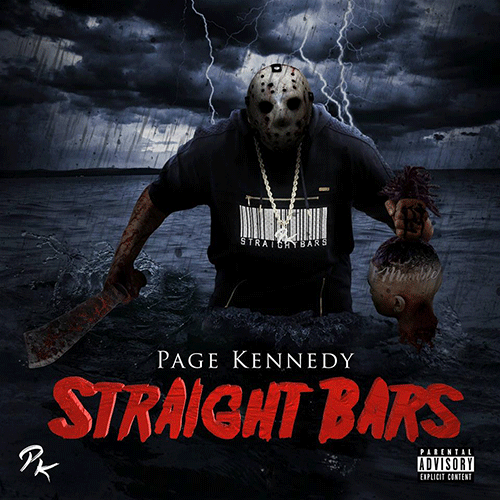 page-kennedy-straight-bars