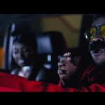 "Watch OutKast's Big Boi Ft. Troze ""Chocolate"" [Official Video]"