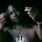 """Young Buck Links Up With Moneybagg Yo For """"The Bag Way"""" [Official Video]"""
