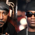"""G Unit's Young Buck, Tony Yayo & Uncle Murda Link Up To """"Catch A Body"""""""